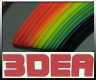 PLA - Special Rainbow 1.75mm