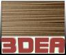 PLA - Composite Wood 1.75mm