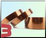 Kapton Tape - Polyimide Adhesive Tape