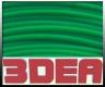 PLA - Standard Green 1.75mm