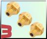 Nozzle MK8 Copper