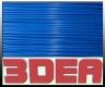 PLA - Standard Blue 1.75mm
