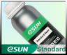 eSUN Standard Resin
