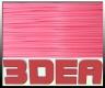 PETG - Pink 1.75mm