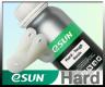 eSUN Hard-tough Resin
